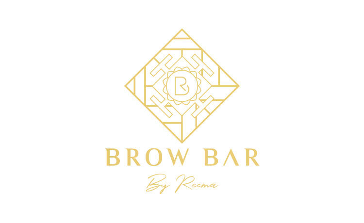 Brow Bar by Reema Giveaway