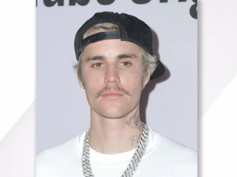 Why Hailey Bieber Doesn't Like Justin Bieber's Mustache