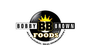Bobby Brown Foods Giveaway