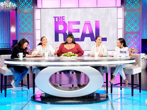 Loni on Helping Out People Financially: 'You Have to Glow Up to Grow Up'