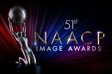 NAACP Image Awards Partners with BET Networks for the Very First Time!