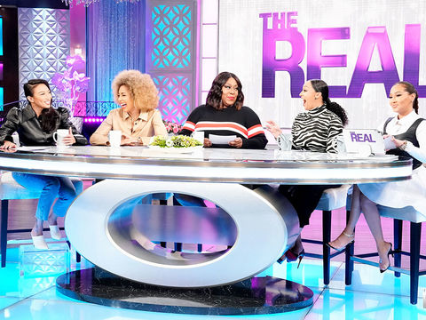 Loni: The True Power You Have Is How You Respond To Someone Else