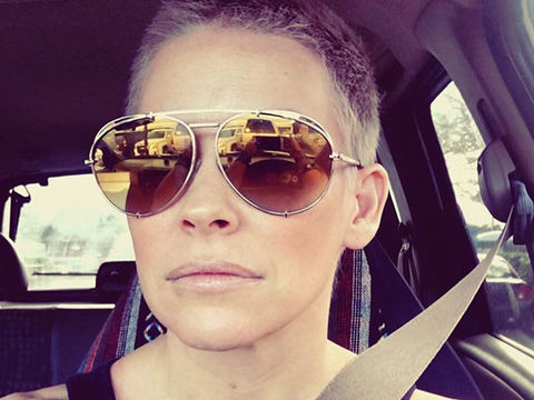 'Lost' Star Evangeline Lilly Refuses to Self-Quarantine Amid COVID-19…