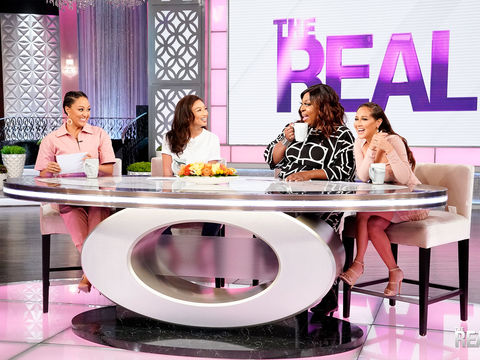 Loni Has Conversations About Her Expectations Regarding Sex When She Enters New…