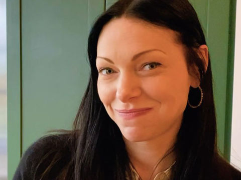 Laura Prepon Reveals Why She Terminated Her 2018 Pregnancy