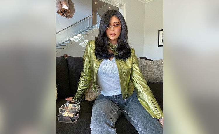 Kylie Jenner Is Still the 'Youngest Self-Made Billionaire' Despite Criticism