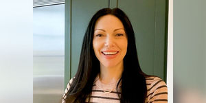 Laura Prepon Explains Why She Hasn't Revealed Her Newborn Son's Name