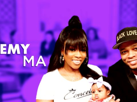 Monday on 'The Real': Chris Harrison, Remy Ma, Papoose
