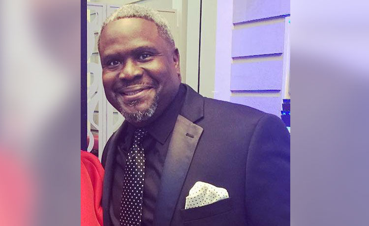 Gospel Singer Troy Sneed Dead at 52 from Coronavirus Complications