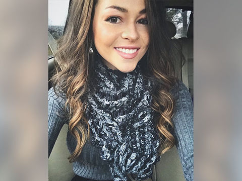 Country Singer Cady Groves Dead at 30