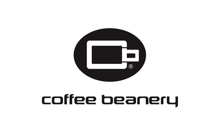 Coffee Beanery Giveaway