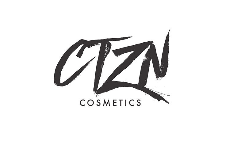 CTZN Cosmetics Giveaway