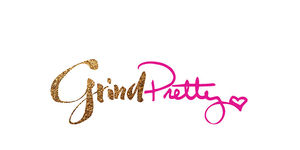 Grind Pretty Giveaway