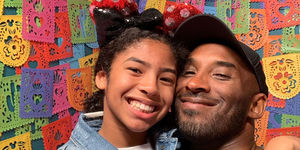 Helicopter Company Blames Kobe & Gianna Bryant for Their Own Deaths in…