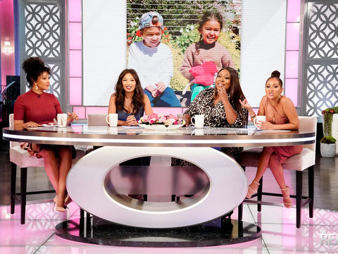 Don't Ask Tamera THIS Question About Her Kids!