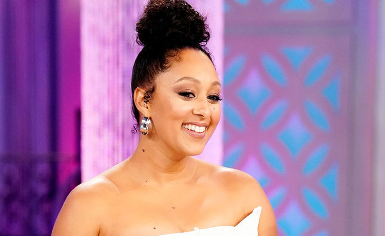How Tamera Got Her Hubby to Help with Chores