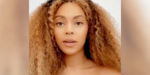 Beyoncé Urges Fans to Sign Petition Demanding Justice for George Floyd