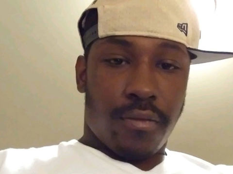 Family of Rayshard Brooks Speaks Out After Fatal Shooting