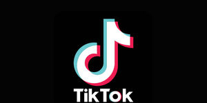 TikTok Users Are Posting Secret Codes to Address Mental Health Issues