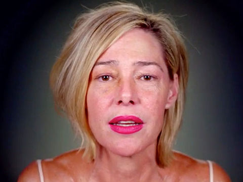 Mary Kay Letourneau Dead at 58 from Cancer