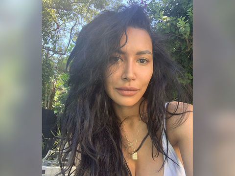 Naya Rivera's Body 'May Never' Be Found, Police Say