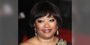 Zindzi Mandela, Daughter of Nelson Mandela, Dead at 59