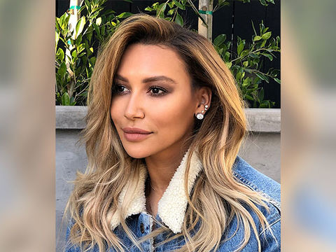 Naya Rivera 'Mustered Enough Energy' to Rescue Son but 'Not Enough to…