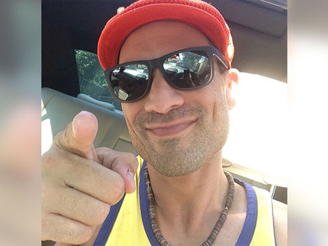 MTV Star Charlie Balducci's Cause of Death Revealed