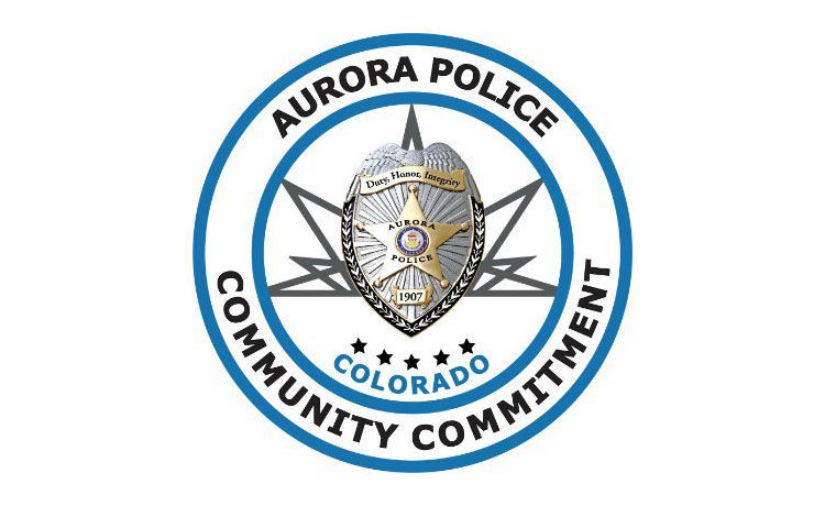 Aurora Police Detain and Draw Weapons on Black Family over Stolen Car Mix-Up