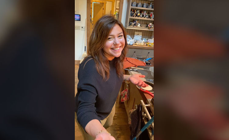 Rachael Ray & Family Are 'Okay' After Scary House Fire