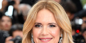 Kelly Preston Death Certificate Revealed