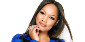 Meet Our Fabulous New Co-Host: Garcelle Beauvais!