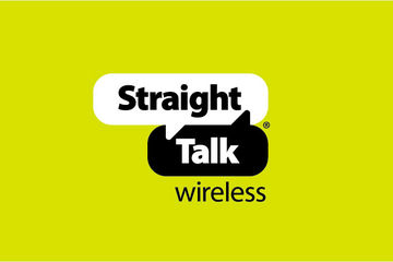 SAVE & STAY CONNECTED WITHOUT COMPROMISE WITH STRAIGHT TALK WIRELESS!