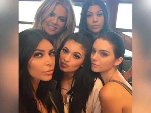 'KUWTK' to End After Season 20 in 2021