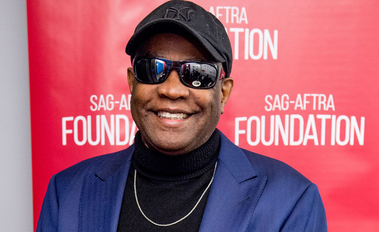 Ronald 'Khalis' Bell, Kool & the Gang Co-Founder, Passes Away at 68