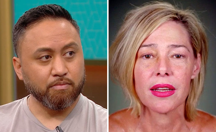 Mary Kay Letourneau's Husband & Victim Would 'Seek Some Help' If Attracted to a Minor