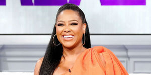 Kenya Moore & Marc Daly Have Split Again!