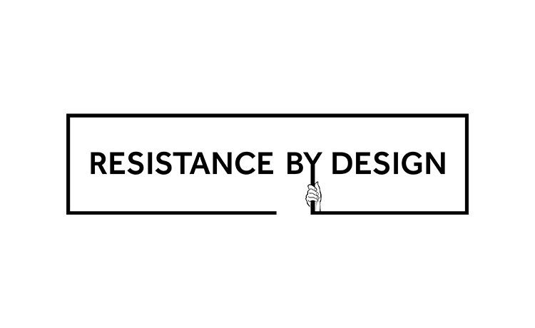 Resistance by Design Giveaway