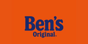 Uncle Ben's Changes Name to Ben's Original After Criticism