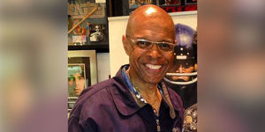 Football Legend Gale Sayers Has Passed Away at 77
