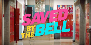 'Saved by the Bell' Reboot Gets Premiere Date!