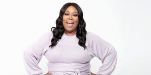 Loni's List of Social Documentaries to Check Out!