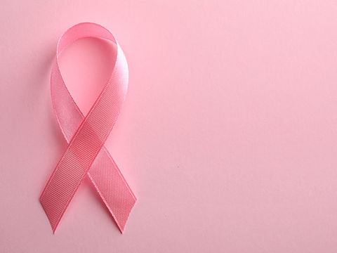 Find A Breast Cancer Screening Near You!