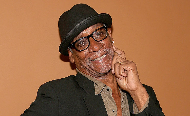 Actor Thomas Jefferson Byrd, 70, Has Passed Away After Fatal Shooting