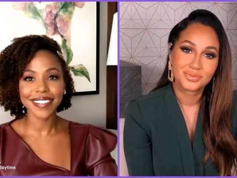 Sponsored by: BET & Tyler Perry's 'Sistas': BET's Hit Show Tyler Perry's…