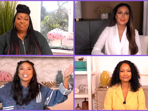 Full Girl Chat: The Exhaustion from Being Black in America