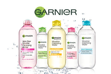1 Bottle of This Micellar Water Is Sold Every 4 Seconds!