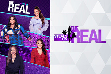 Save up to 72% on These Deals at StealsOnTheReal.com!