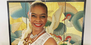 Lark Voorhies WILL Be in 'Saved by the Bell' Reboot After All!