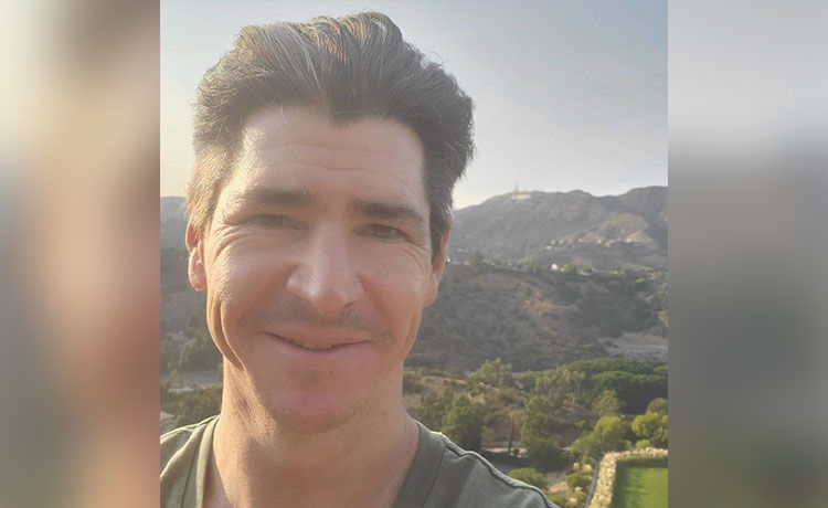 'The Conners' Star Michael Fishman Speaks Out on Son Larry's Fatal Overdose